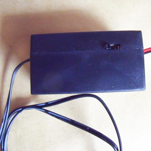 controleur 12V neon led flexible pic3
