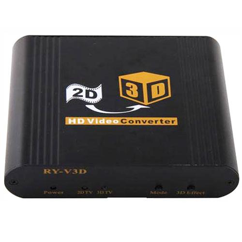 convertisseur 3D CONV3D1 pic2