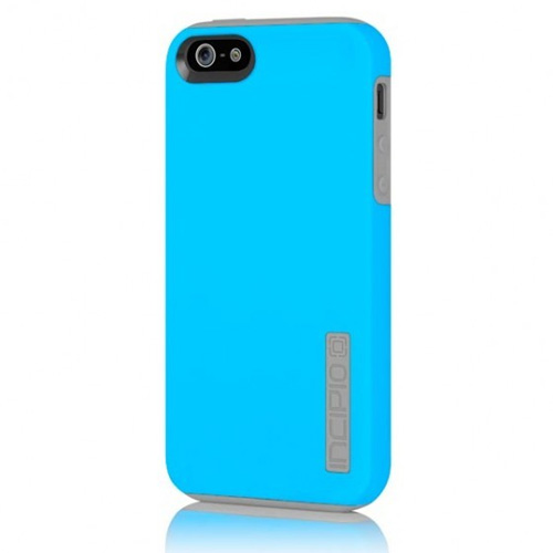 coque Iphone5 COQIPH5H pic2