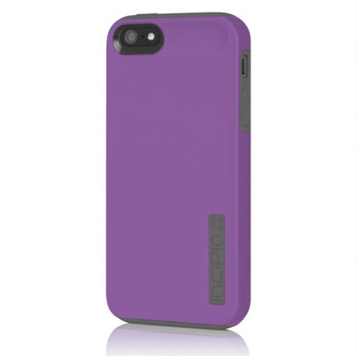 coque Iphone5 COQIPH5H pic3
