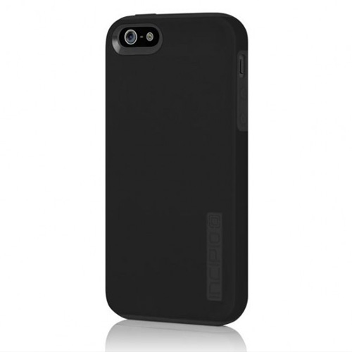 coque Iphone5 COQIPH5H pic4