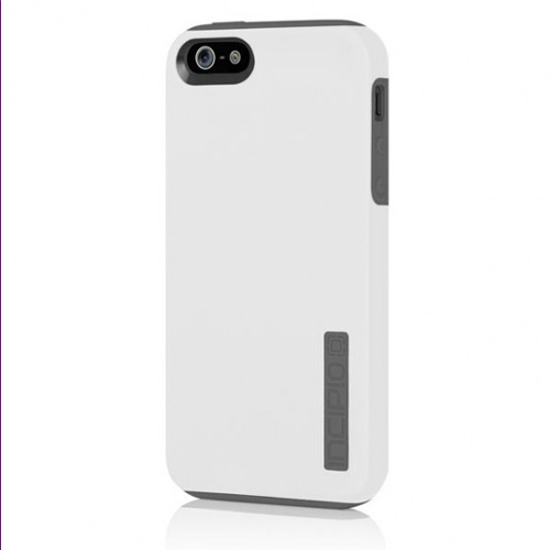 coque Iphone5 COQIPH5H pic5