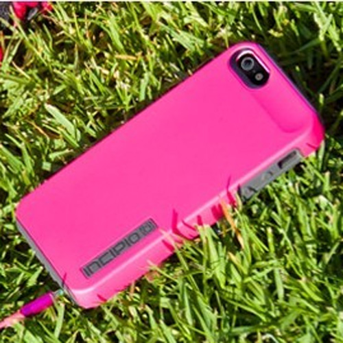 coque Iphone5 COQIPH5H pic6