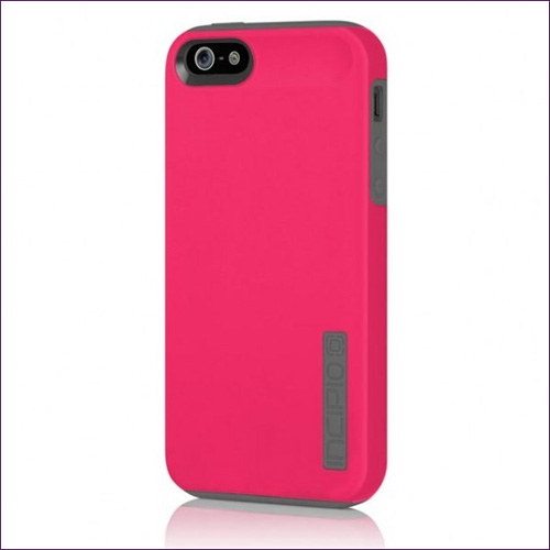 coque Iphone5 COQIPH5H