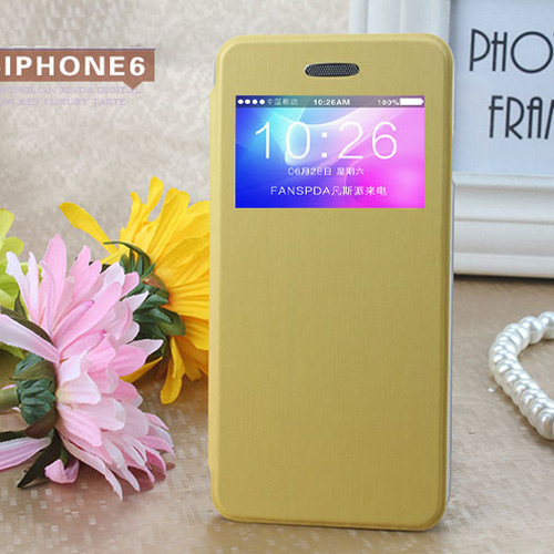 coque Iphone 6 COQIPH6B pic10