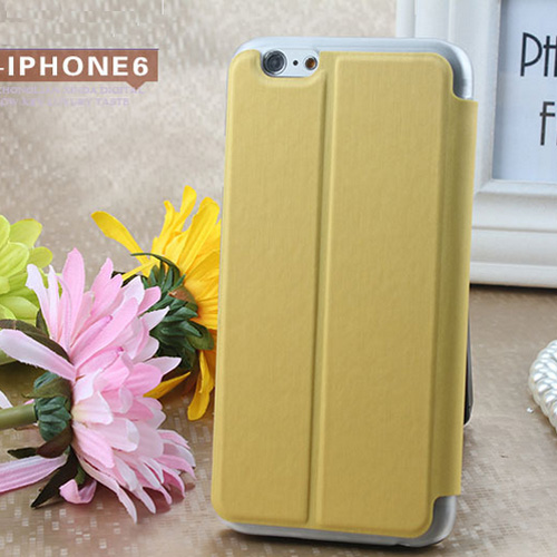 coque Iphone 6 COQIPH6B pic11