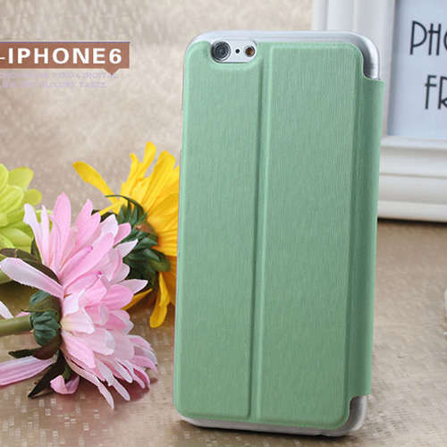 coque Iphone 6 COQIPH6B pic13