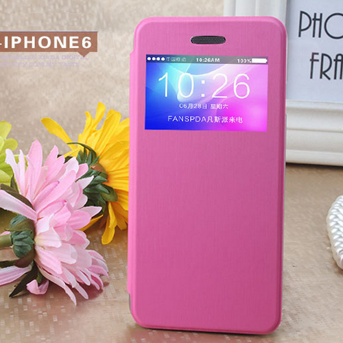 coque Iphone 6 COQIPH6B pic14