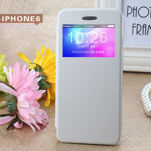 coque Iphone 6 COQIPH6B pic16
