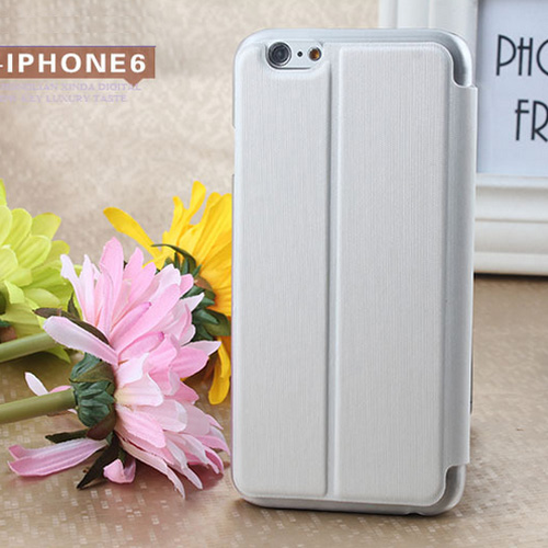 coque Iphone 6 COQIPH6B pic17