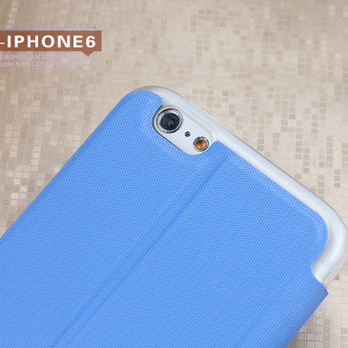 coque Iphone 6 COQIPH6B pic18