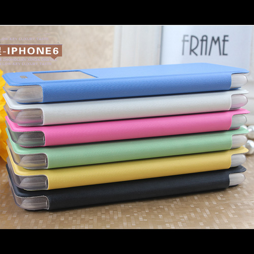 coque Iphone 6 COQIPH6B pic2