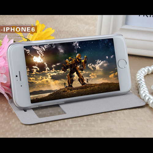 coque Iphone 6 COQIPH6B pic3