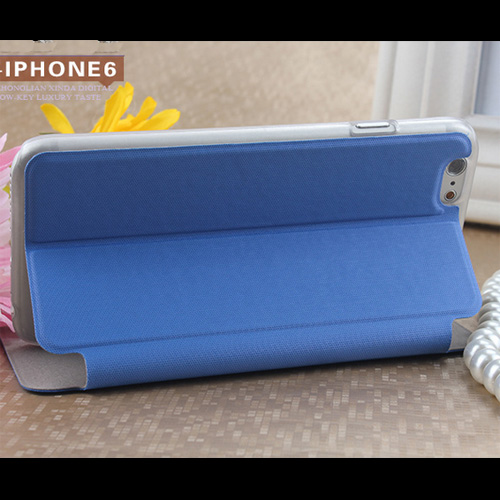 coque Iphone 6 COQIPH6B pic4