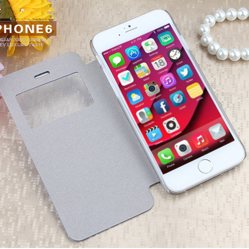 coque Iphone 6 COQIPH6B pic5