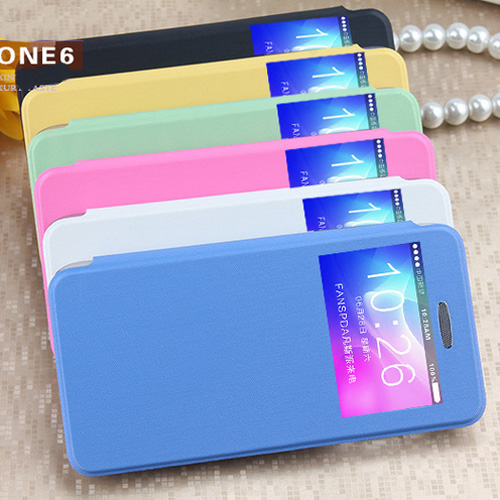 coque Iphone 6 COQIPH6B