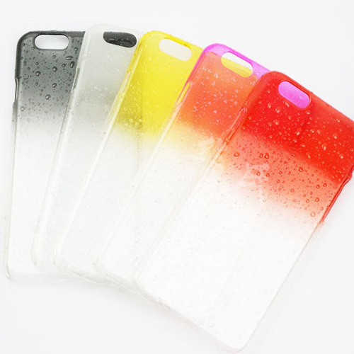 coque Iphone 6 pluie COQIPH6C pic11
