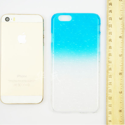 coque Iphone 6 pluie COQIPH6C pic13