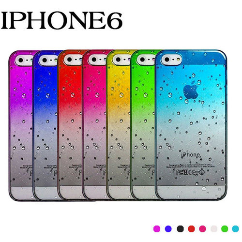 lot de coque iphone 6