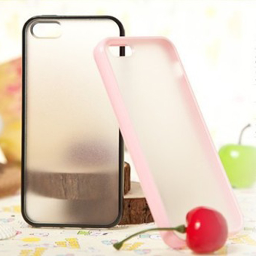 coque Iphone COQIPH5B pic3