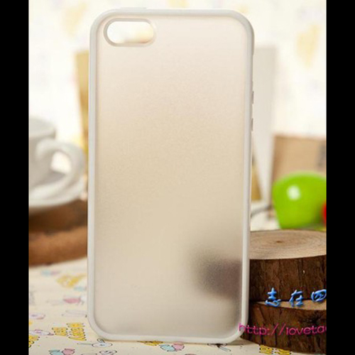 coque Iphone COQIPH5B pic4