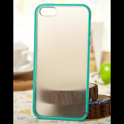 coque Iphone COQIPH5B pic5