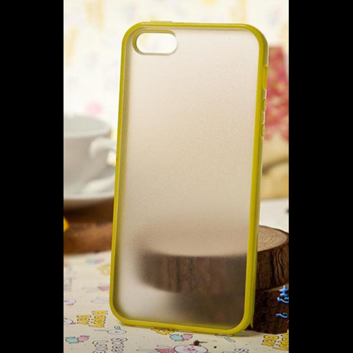 coque Iphone COQIPH5B pic6