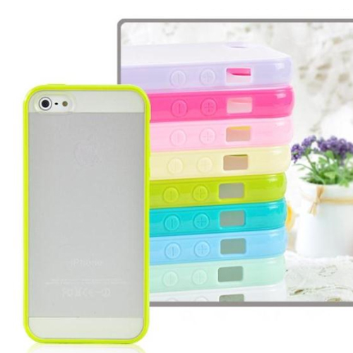 coque Iphone COQIPH5B