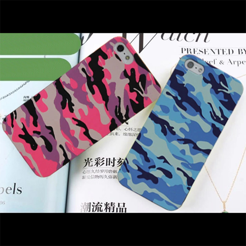 coque camouflage iphone 4 4s pic4