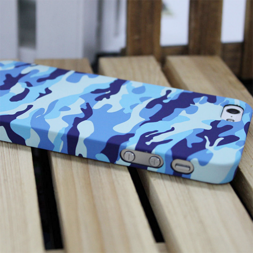 coque camouflage iphone 4 4s pic8