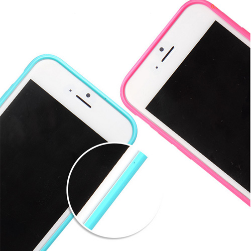 coque flexible Iphone 6 COQIPH6A pic10