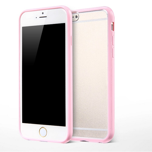coque flexible Iphone 6 COQIPH6A pic13