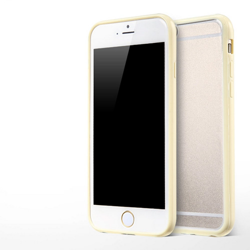 coque flexible Iphone 6 COQIPH6A pic14