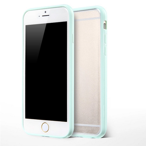 coque flexible Iphone 6 COQIPH6A pic15