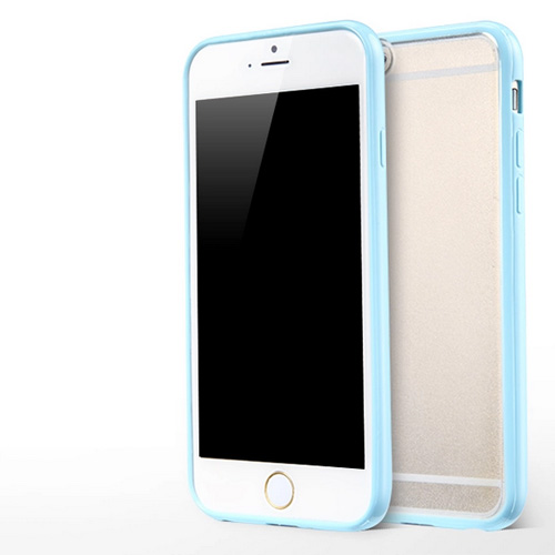 coque flexible Iphone 6 COQIPH6A pic16