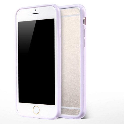 coque flexible Iphone 6 COQIPH6A pic17