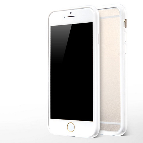 coque flexible Iphone 6 COQIPH6A pic18