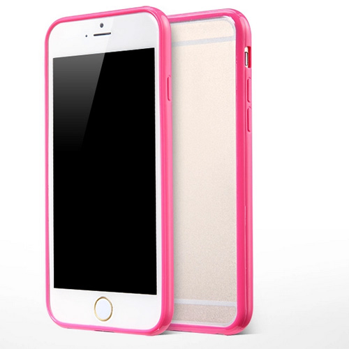 coque flexible Iphone 6 COQIPH6A pic19