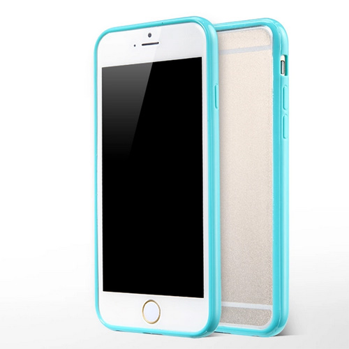 coque flexible Iphone 6 COQIPH6A pic20