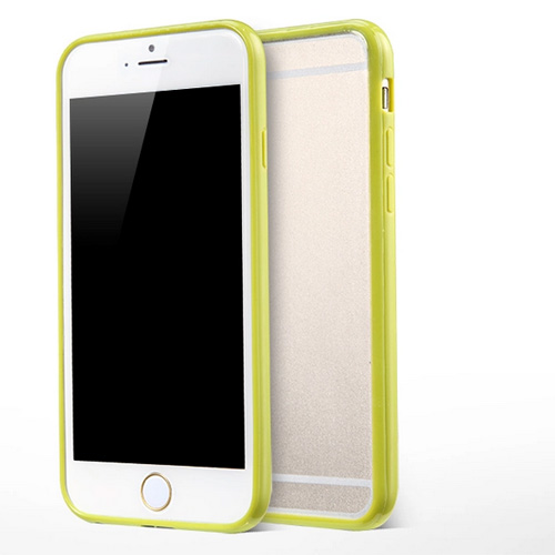coque flexible Iphone 6 COQIPH6A pic21