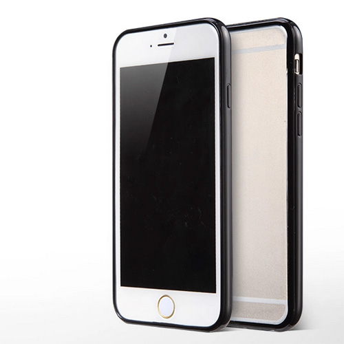 coque flexible Iphone 6 COQIPH6A pic22