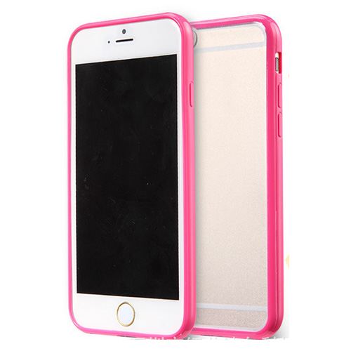 coque flexible Iphone 6 COQIPH6A pic5