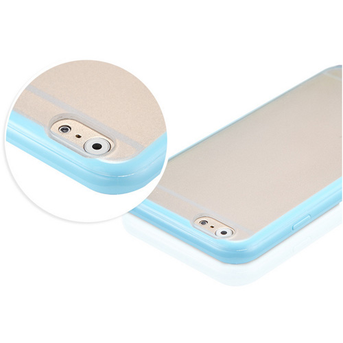 coque flexible Iphone 6 COQIPH6A pic6