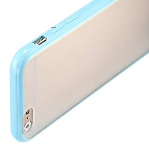 coque flexible Iphone 6 COQIPH6A pic8