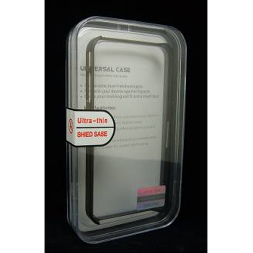 coque iphone4 OBH01 pic2