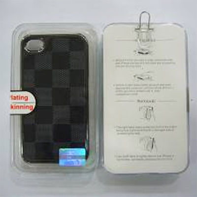 coque iphone4 OBH05 pic2