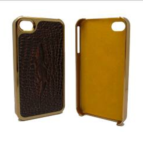 coque iphone4 OBH05