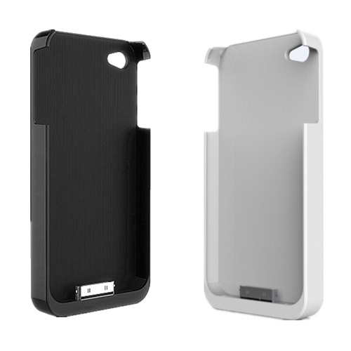 coque iphone4 induction