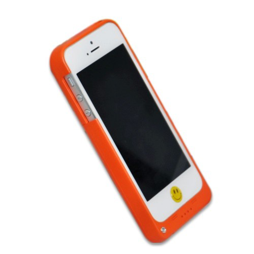 coque iphone5 2200mah pic6