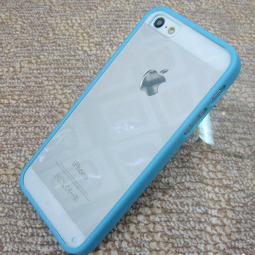 coque iphone5 COQIPH5A pic11